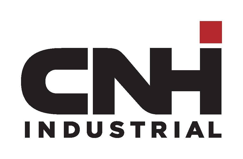 CNI Industrial